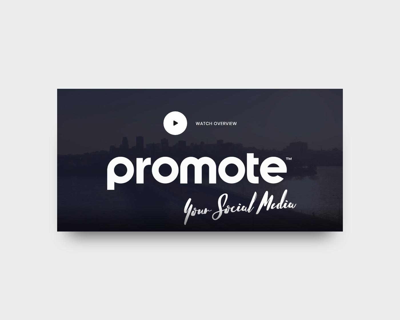 Social Media Agency – Ad